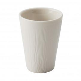 Arborescence espresso cup 2 colors