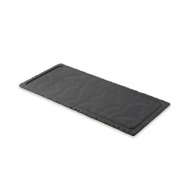 basalt board 14.25x6.25 with indent