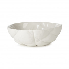 Succession large salad bowl 2 colors