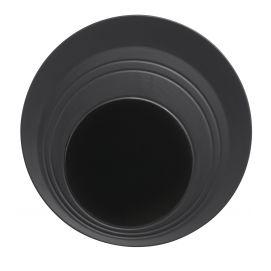 round black plate bistro & co