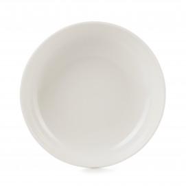 Adélie Gourmet Plate 17cm