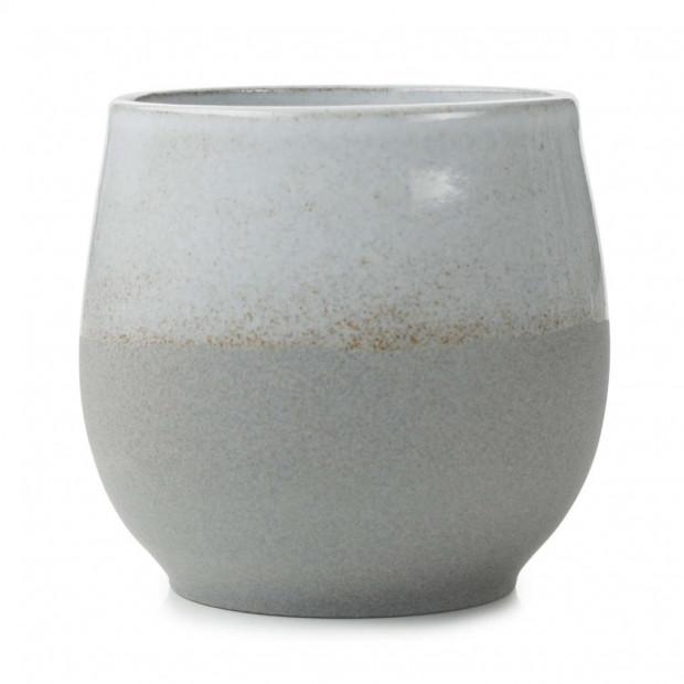Cup ø3.25 No.W, 3 colors