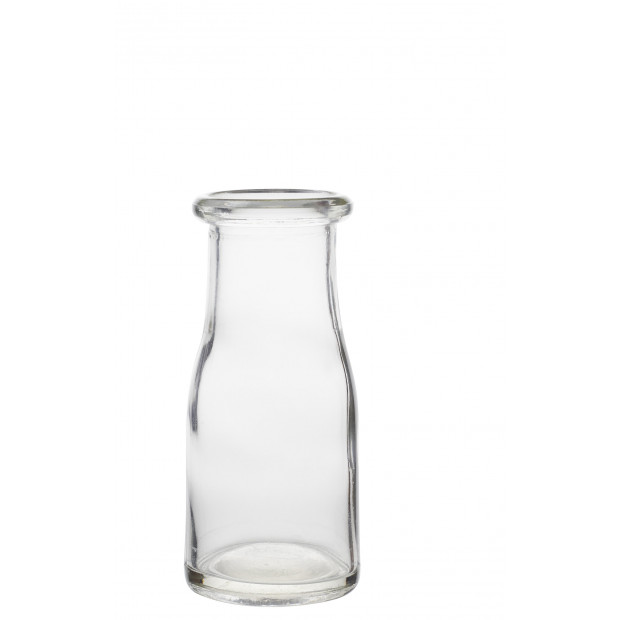 IBR INDIVIDUAL GLASS BOTTLE 19CL