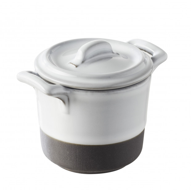 ECLIPSE MINI STEWPOT WITH LID 5CL