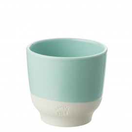 Color Lab espresso cup 5 colors