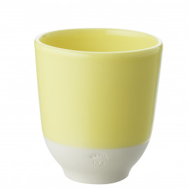 Color Lab tea cup 6 colors