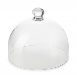 Cloche en polycarbonate