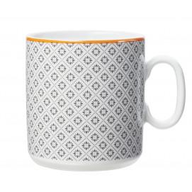 Mug Retro Chic