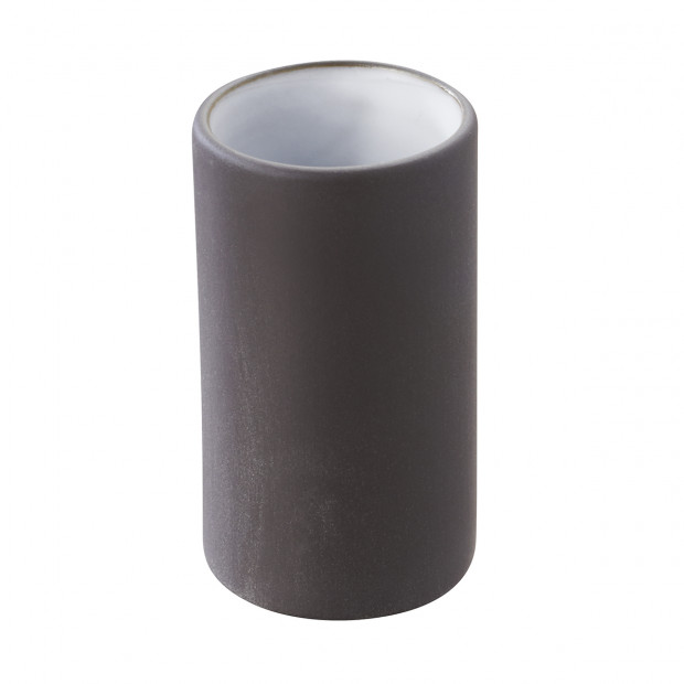 SOLID TUBE 5CM 5CL