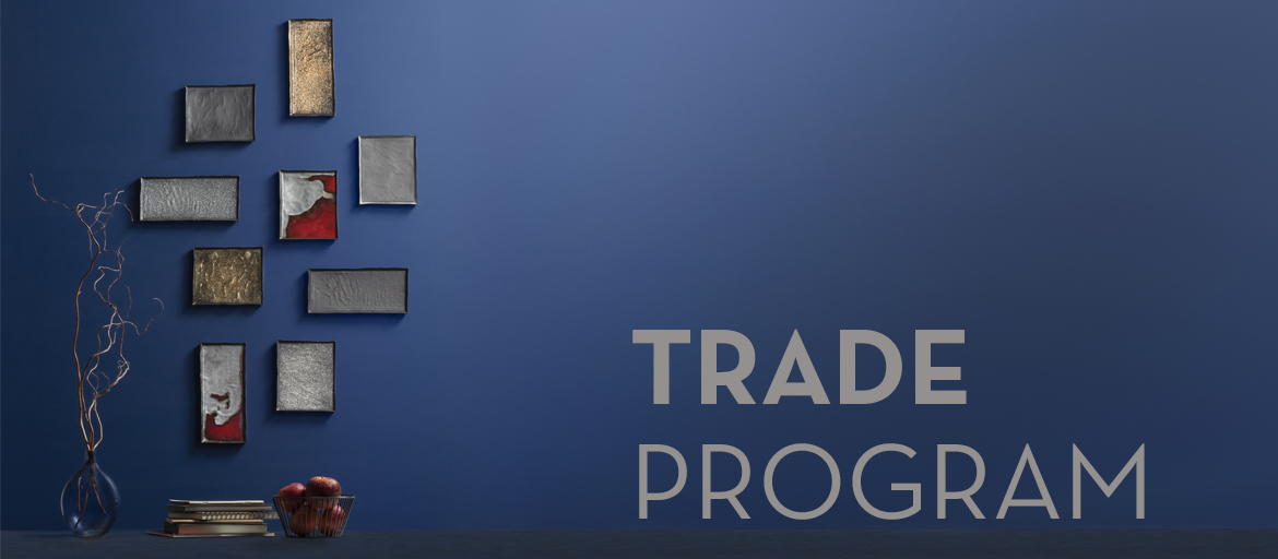 revol porcelain trade program