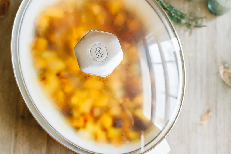 ROOT VEGETABLE TAGINE WITH APRICOTS AND ROSEMARY by eating bird food