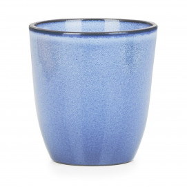 Equinoxe cup 15cl - Cirrus Blue