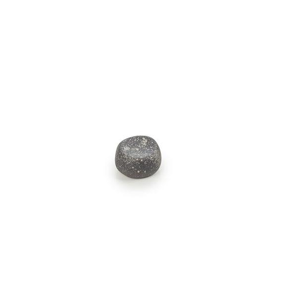 amuse-bouche-pebble - Cosmos Platinum