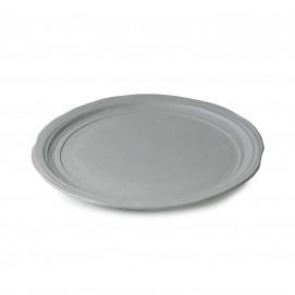 No.W Dinner Plate 28.5 cm