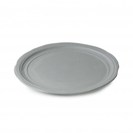 No.W Dinner Plate 25.5 cm