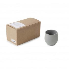 No.W GiftBoxed Cup 20 cl