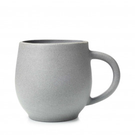 No.W Mug 33cl With Handle