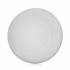 SWELL BREAD PLATE 16CM